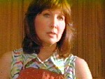 Joanna Gleason from Boogie Nights