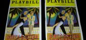 View the Album: playbills  3 albums  25 images