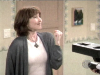 Joanna Gleason from Bette